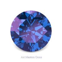 Art Masters Gems Standard 1.0 Ct Alexandrite Gemstone RCG100-AL